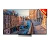 Smart Tivi LED 3D Ultra HD SONY KD-55X9300D VN3