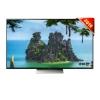 Smart Tivi LED 3D Ultra HD SONY 65 Inch KD-65X9300D VN3