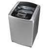 Máy Giặt LG 11.0 Kg WF-D1117DD