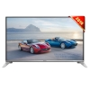 Internet Tivi LED PANASONIC 43 Inch TH-43DS600V