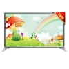 Internet Tivi LED PANASONIC 43 Inch TH-43DS630V