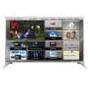 Internet Tivi LED PANASONIC 55 Inch TH-55DS630V