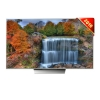 Smart Tivi SONY 65 Inch Ultra HD KD-65X8500D VN3