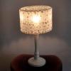 Đèn trang trí Silk Lamp SD-014