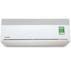 Máy Lạnh PANASONIC Inverter 1.0 HP CU/CS-VU9SKH-8
