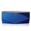 Loa Đa Năng Bluetooth ISOUND SP12