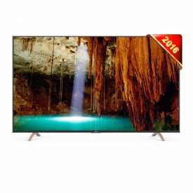 Smart Tivi LED TCL 32 Inch L32P1-SF