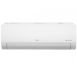 Máy Lạnh LG Inverter 1.0 HP V10END