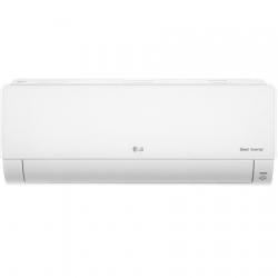 Máy Lạnh LG Inverter 1.0 HP V10APD