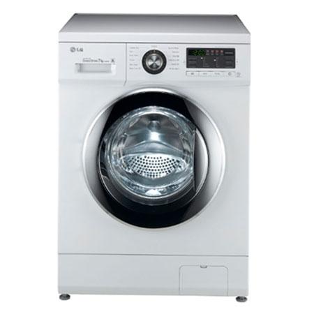 Máy Giặt LG 8.0 Kg F1408NM2W