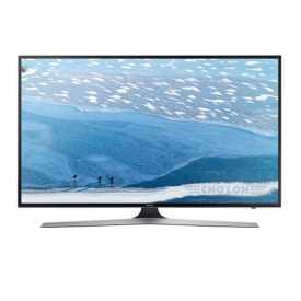 Smart Tivi LED Ultra HD SAMSUNG 43 Inch UA43KU6000KXXV
