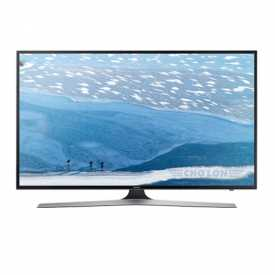 Smart Tivi LED Ultra HD SAMSUNG 55 Inch UA55KU6000KXXV
