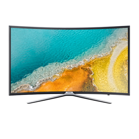 Smart Tivi LED SAMSUNG 40 Inch UA40K6300AKXXV Màn Hình Cong