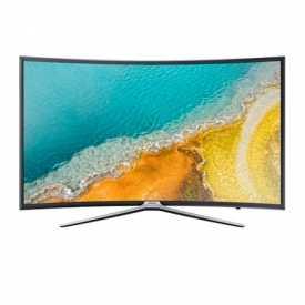 Smart Tivi LED SAMSUNG 55 Inch UA55K6300AKXXV Màn Hình Cong