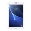 Máy Tính Bảng SAMSUNG Galaxy Tab A SM-T285 (7inch)