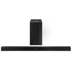 Loa thanh SAMSUNG HW-K450
