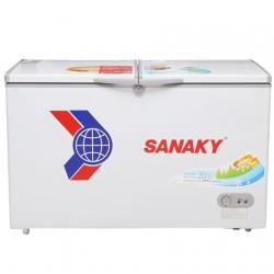 Tủ Đông SANAKY 400 Lít VH-4099A1