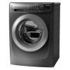 Máy Giặt ELECTROLUX 8.0 Kg EWF12844S