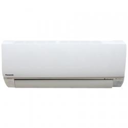 Máy Lạnh PANASONIC Inverter 2.0 Hp CU/CS-U18SKH-8