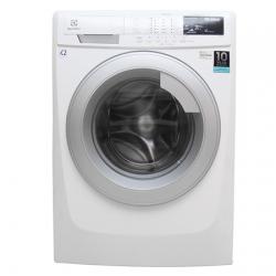 Máy Giặt ELECTROLUX 7.5 Kg EWF10744