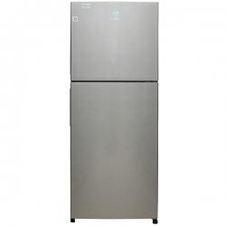 Tủ Lạnh ELECTROLUX 230 Lít ETB-2302MG