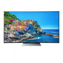 Smart Tivi LED Ultra HD SONY 55 Inch KD-55S8500D VN3 Màn Hình Cong