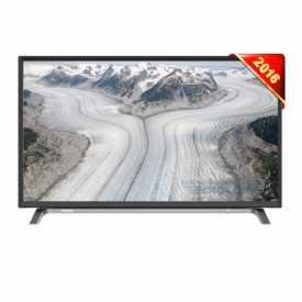 Tivi LED TOSHIBA 32 Inch 32L3650VN