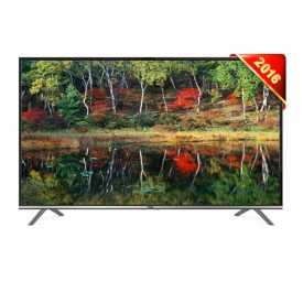 Smart Tivi LED Ultra HD 4K TCL 40 Inch L40E5900