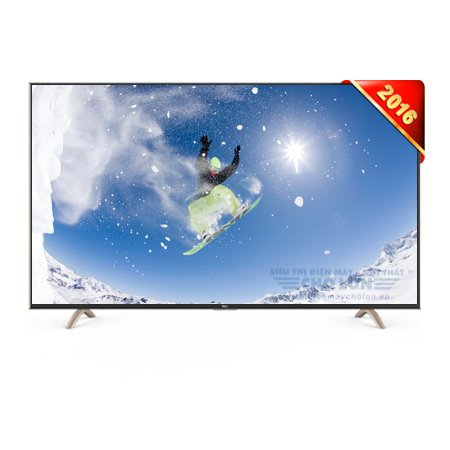 Smart Tivi LED TCL 49 Inch L49P1 SF