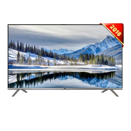 Smart Tivi LED Ultra HD 4K TCL 55 Inch L55E5900
