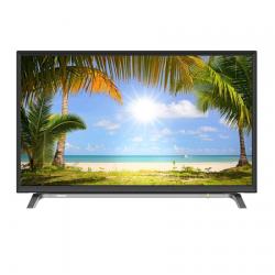 Tivi LED TOSHIBA 40 Inch 40L3650VN