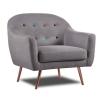 Sofa 1 Chỗ SF089