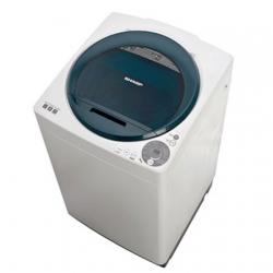 Máy Giặt SHARP 8.0 Kg ES-U80GV-G