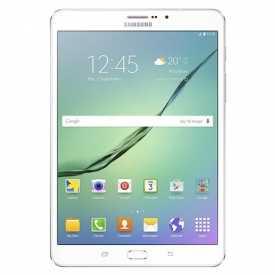 Máy Tính Bảng SAMSUNG Galaxy Tab S (2016) SM-T819Y (9.7 inch)
