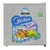 Tủ Lạnh MIDEA 50 Lít HS-65SN