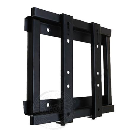 Khung Treo Tivi LED-LCD C2.2 14