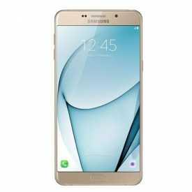 Di Động SAMSUNG Galaxy A9 Pro SM-A910F/DS Vàng
