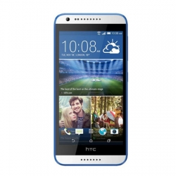 Di Động HTC 620G Dual Sim