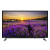 Smart Tivi LED TOSHIBA 32 Inch 32L5650VN
