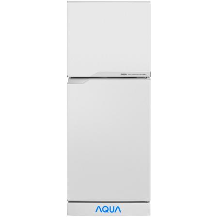 Tủ Lạnh AQUA 143 Lít AQR-145BN, SH