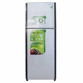 Tủ Lạnh MITSUBISHI 240 Lít MR-F30G-SL-V