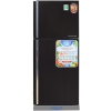 Tủ Lạnh AQUA Inverter 225 Lít AQR-I226BN(DC)