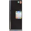 Tủ Lạnh AQUA Inverter 247 Lít AQR-I246BN(DC)