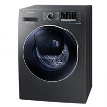 Máy Giặt Sấy SAMSUNG 8.5/6.0 Kg WD85K5410OX/SV
