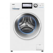 Máy Giặt AQUA 9.8 Kg AQD-D980AZT(W)