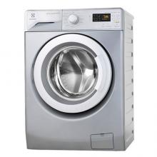 Máy Giặt ELECTROLUX 8.0 Kg EWF12853S