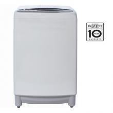 Máy Giặt LG 10Kg T2310DSAM