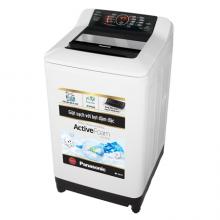 Máy Giặt PANASONIC 10.0KG NA-F100A4HRV