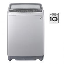 Máy Giặt LG 11.5Kg T2351VSAM