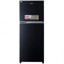 Tủ Lạnh PANASONIC Inverter 405 Lít NR-BD468GKVN